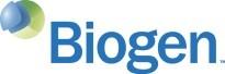 Biogen Logo.jpg