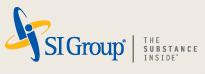 SI Group.jpg
