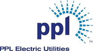 PPL EU Logo.png