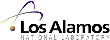 LANL Logo.png