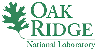 ORNL Logo.png