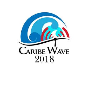 Caribewave2018.png
