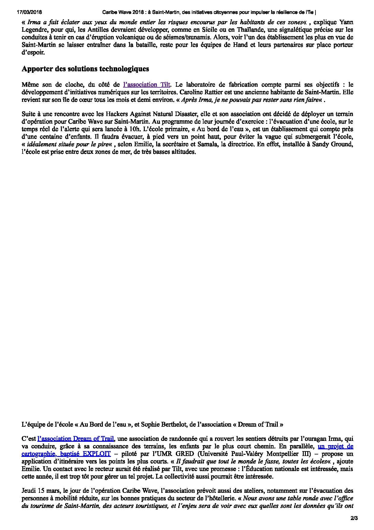 aricle saint martin-page-002.jpg