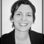 Carole Stromboni - Trésorière et Co-fondatriceResponsable innovation et partenariatsDiplômée de Science Po Paris et de HEC