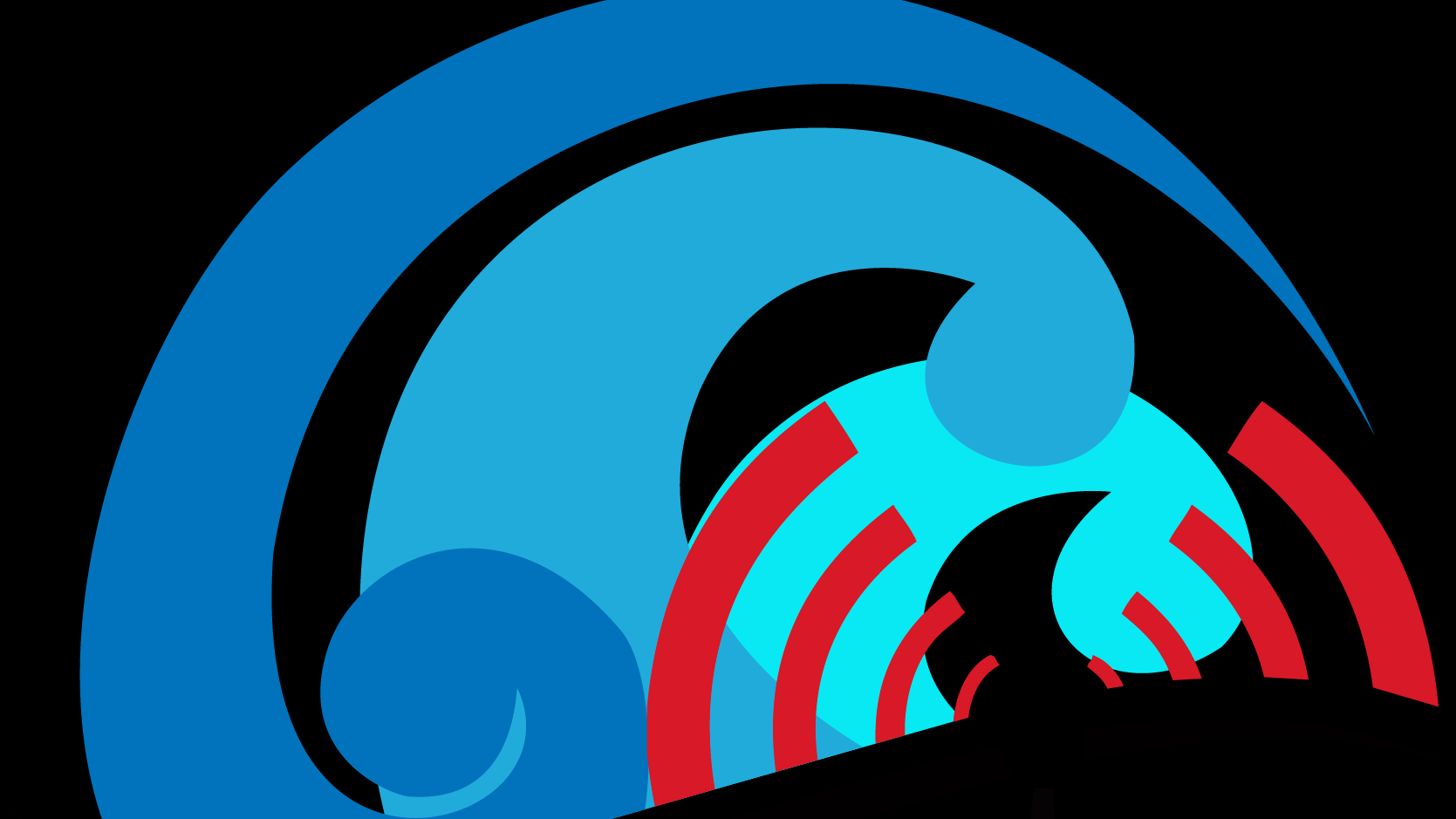 Caribe Wave - Il s'agit d'un exercice de Tsunami fictif organisé par l'Unesco tous les ans pour mieux anticiper et prévoir les impacts des catastrophes naturelles. Embarquez avec nous pour cette aventure! Quelle que soit vos compétences ou votre disponibilité, vous pouvez nous rejoindre et contribuer à la réussite de cet événement.