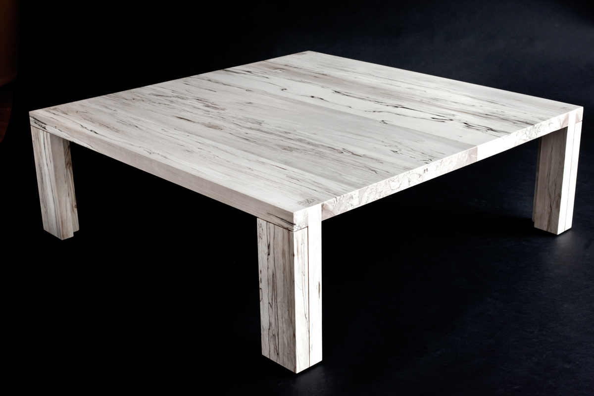 TRACE.JTable_spalted.jpg