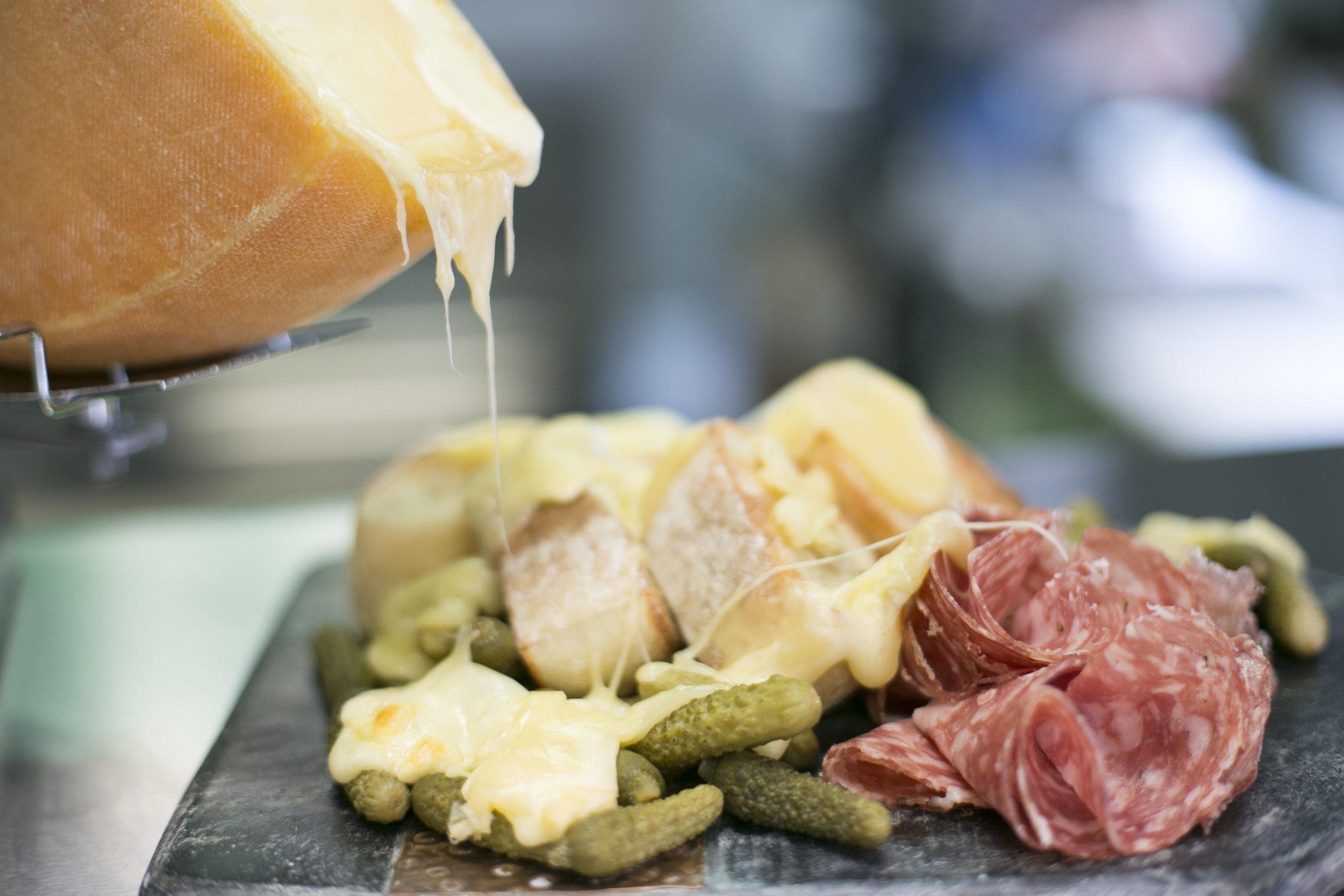 Cheese-26.jpg
