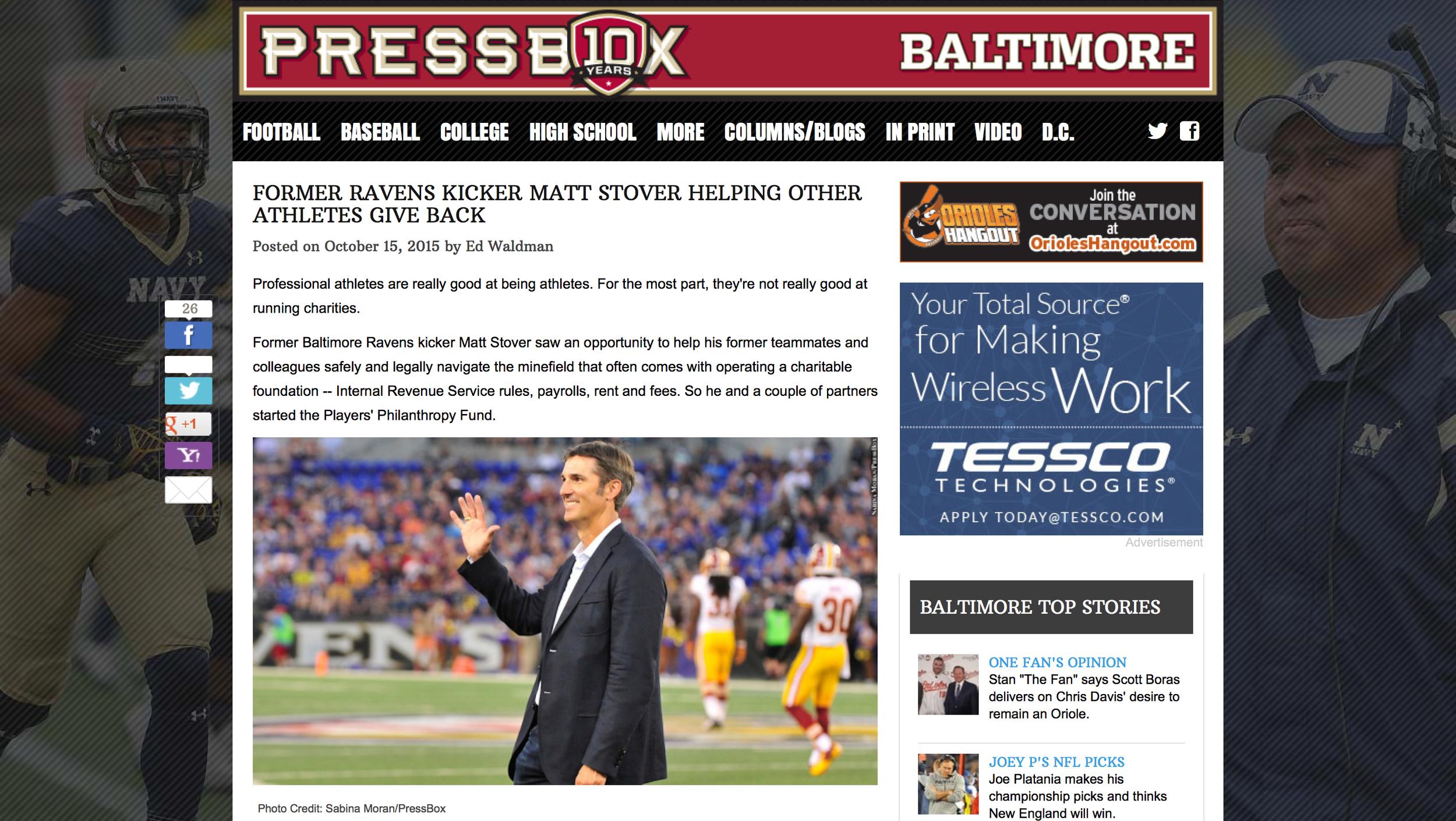 PPF Article #5 Pressbox.jpg