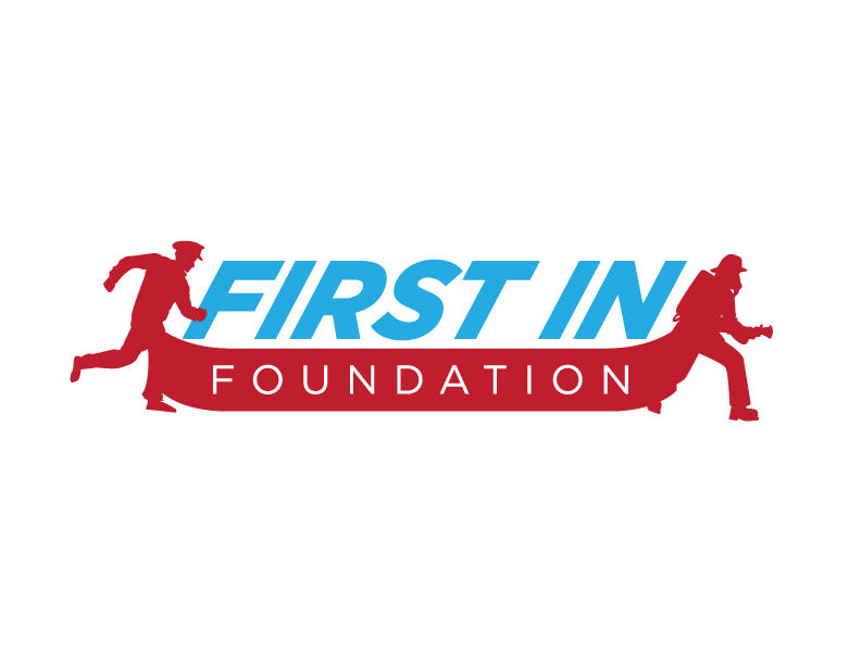 FIRST IN FOUNDATION NFP