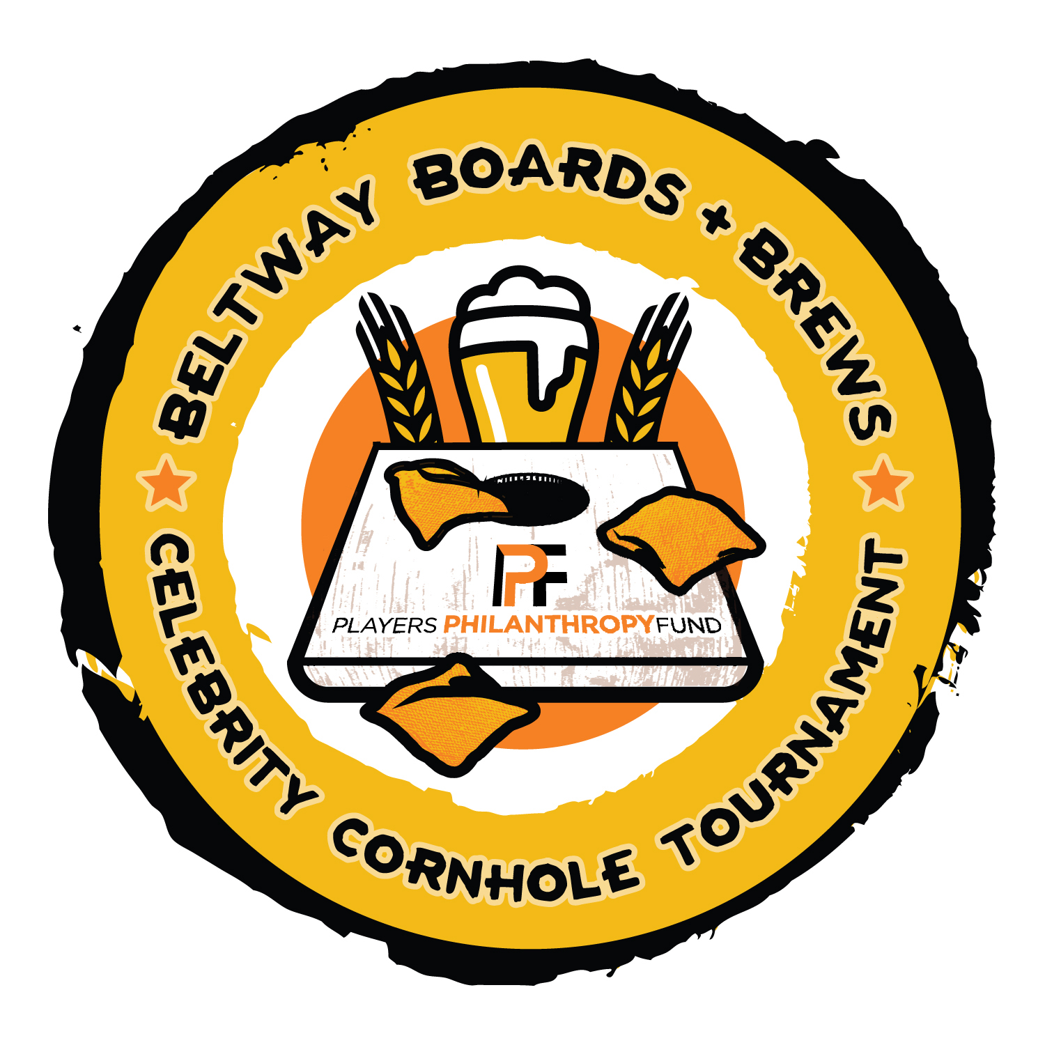 Several Baltimore Ravens Commit to Attending Players Philanthropy Fund Fall Fundraiser - Inaugural Event Beltway Boards + Brews Celebrity Cornhole Tournament Will Bring Together Players and Fans for CharityTOWSON, MD (Sep. 21, 2017) - Baltimore Ravens players will be out in full force for the Players Philanthropy Fund's (PPF) fall fundraising event Beltway Boards + Brews Celebrity Cornhole Tournament. The Ravens organization, current and past players and staff members will be donating time and funds to the inaugural fundraiser taking place Monday, Oct. 30 at the Baltimore Museum of Industry.