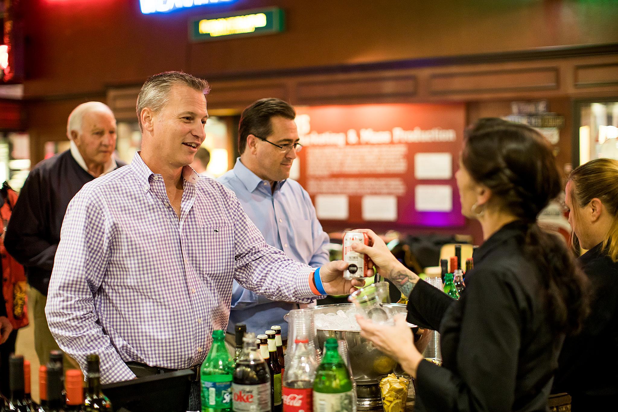 Attendee Bar Interaction.jpg