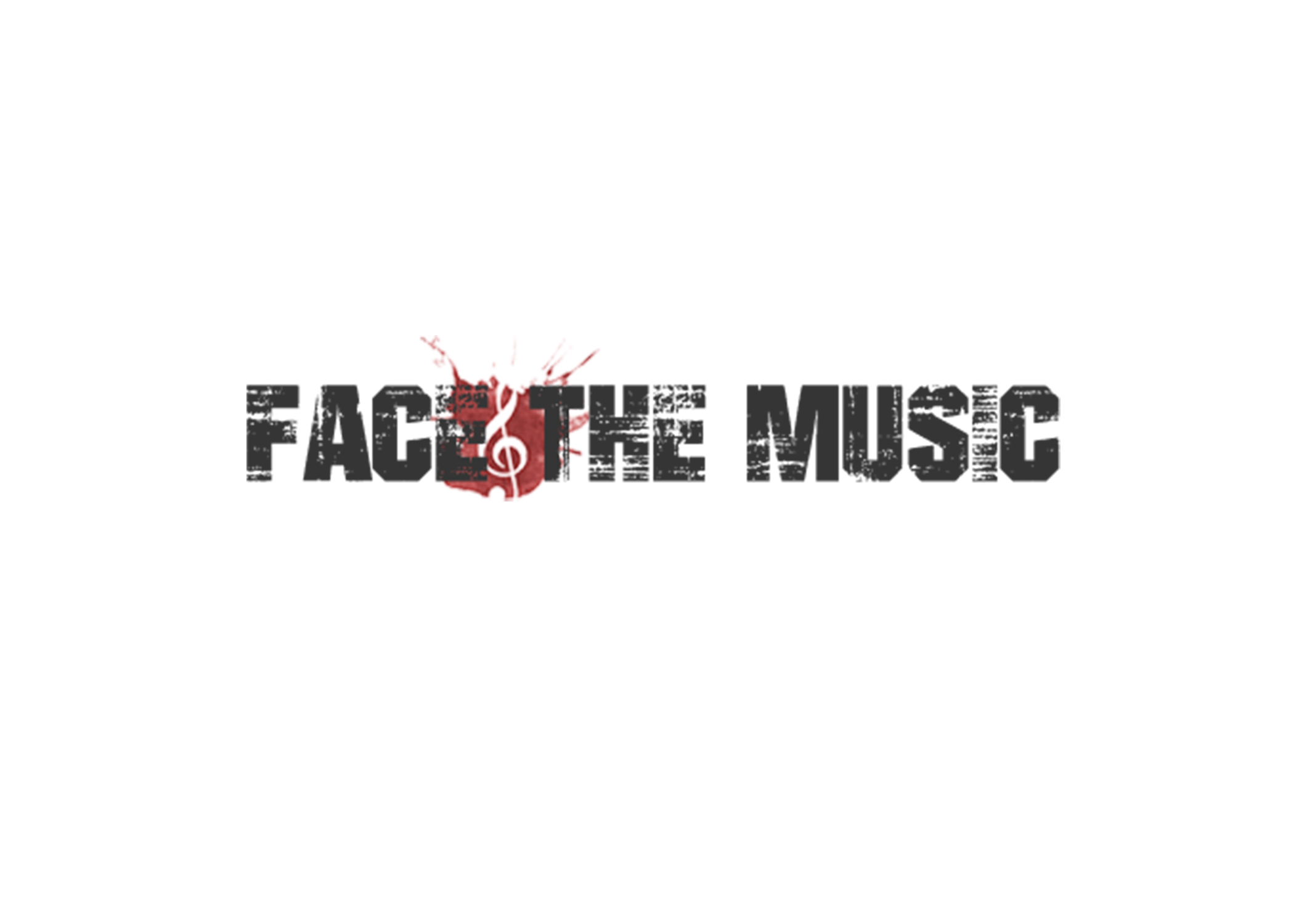 FACE THE MUSIC FOUNDATION