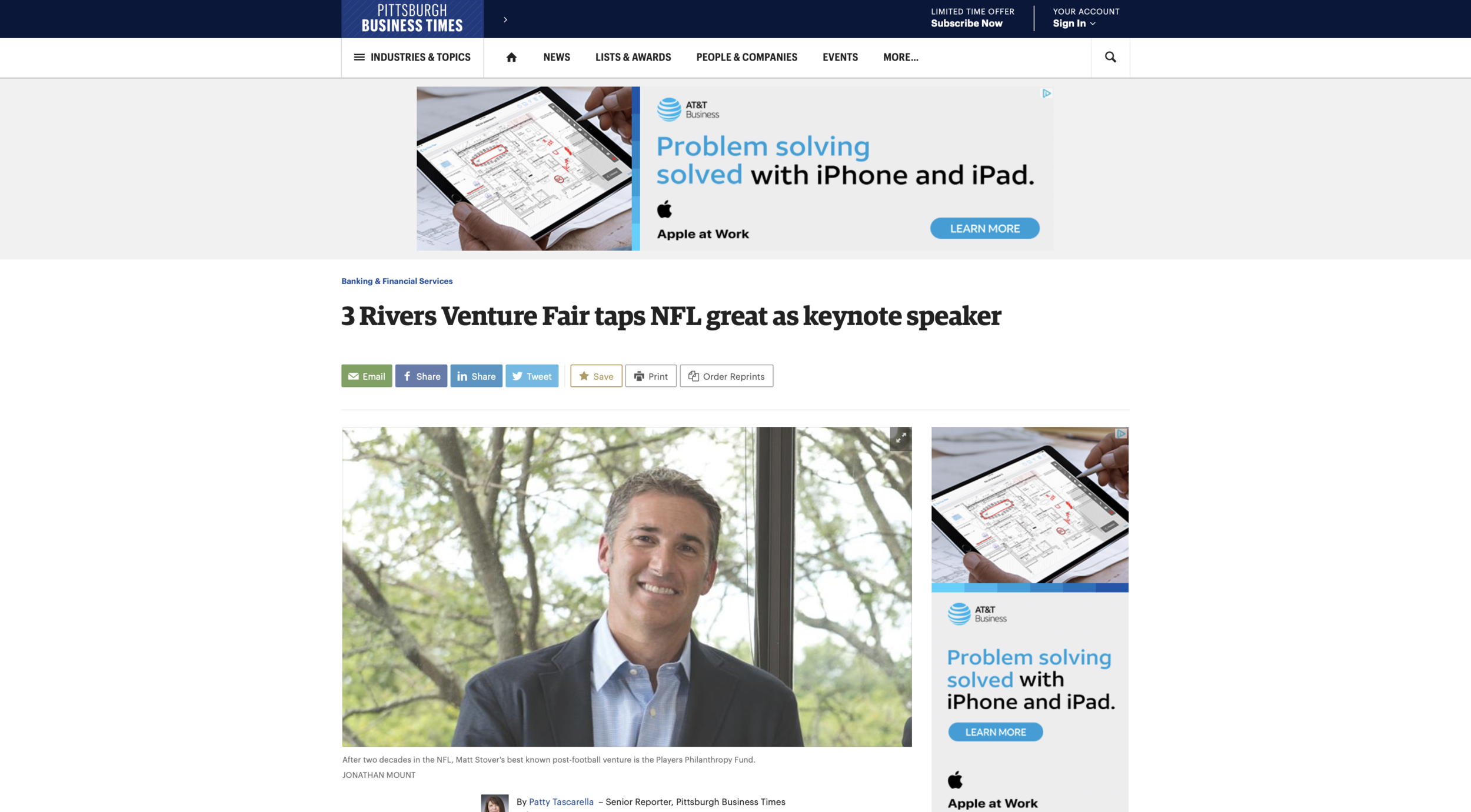 2019 Pittsburgh Business Times Stover 3RVF.png