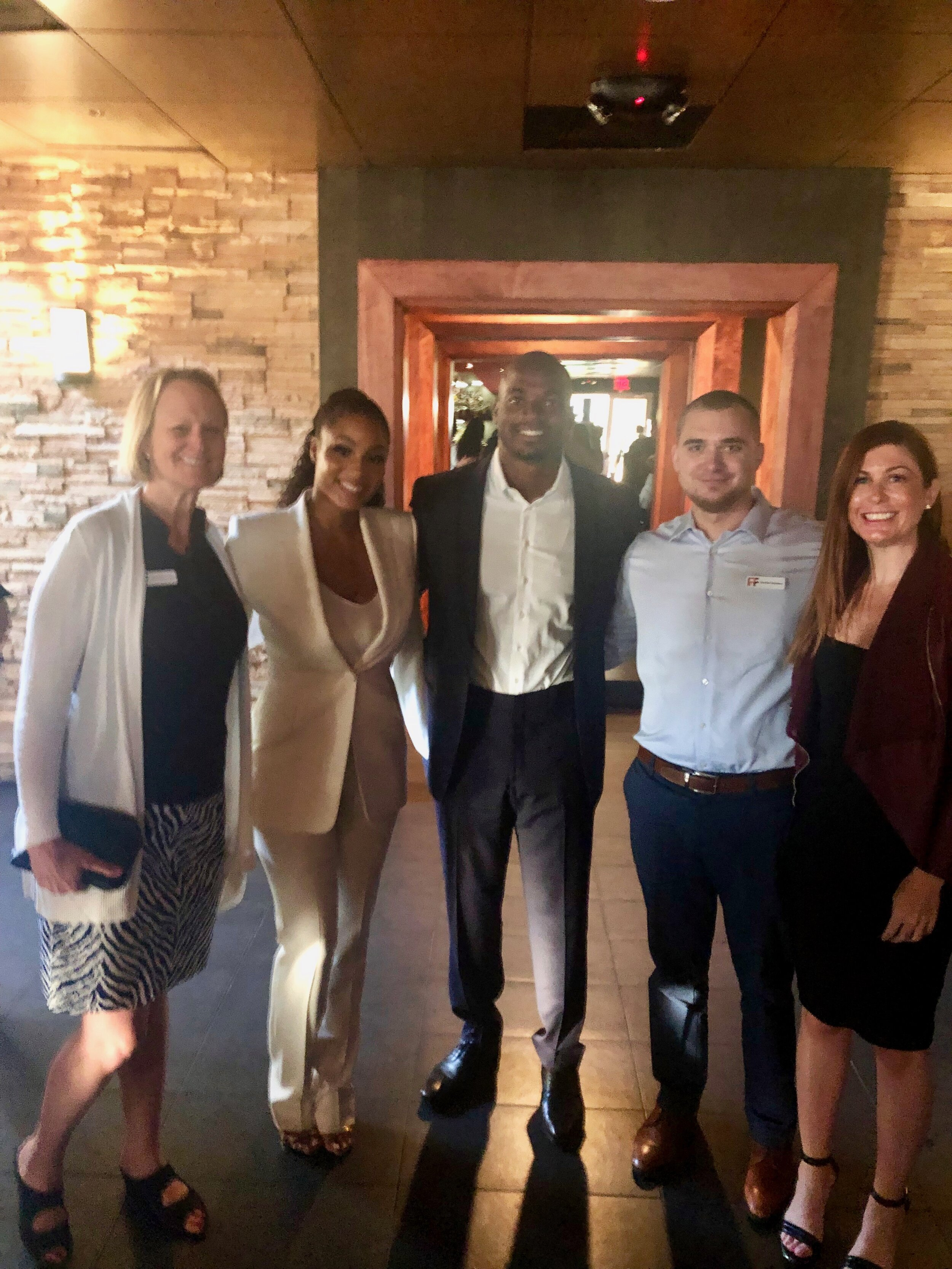 09-16-19 E & B with Adrian & Ashley Peterson and Lauren Renschler.jpeg