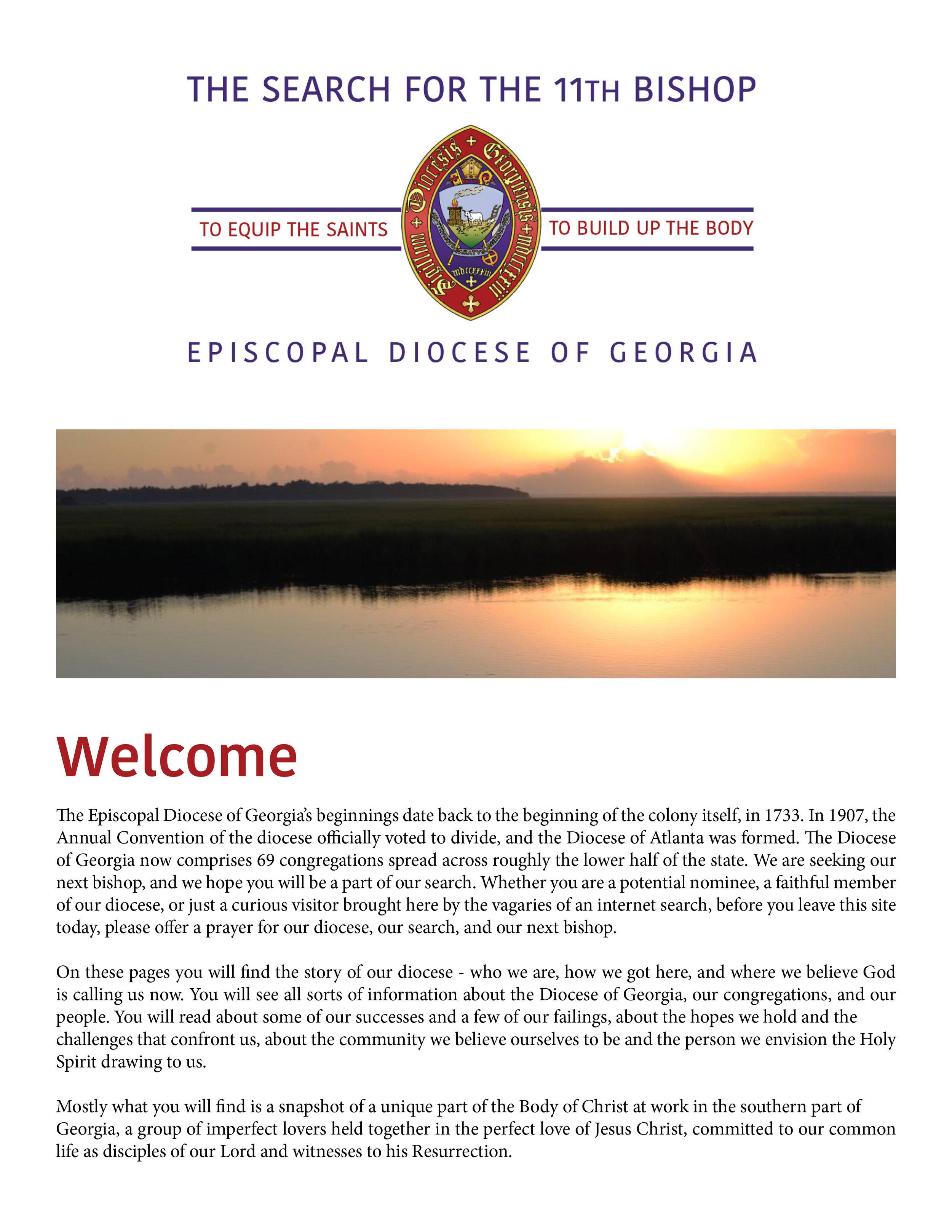 Online Newsletter-Diocean Publication_050719_Final.jpg
