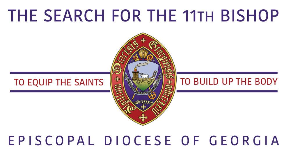 Digital+Use-+Bishop+Search+Diocese+of+GA+050319.jpg