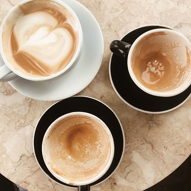 when you love coffee a little too much☕️#coffee #coffeelover #emmamalouff #coffeedate #fun #love #yum #asthetic #insta #feed #instagram #emmainlalaland