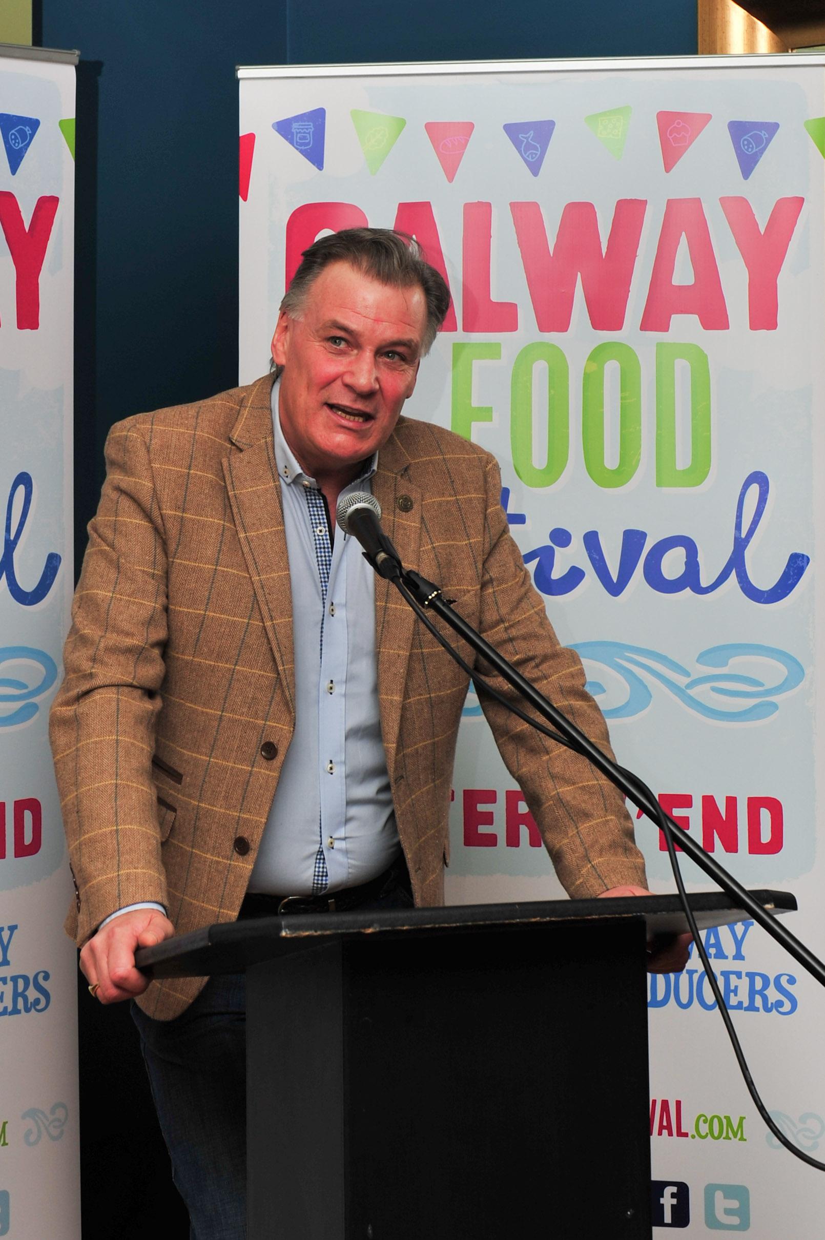 Galway Food Festival 2015 All-64.jpg