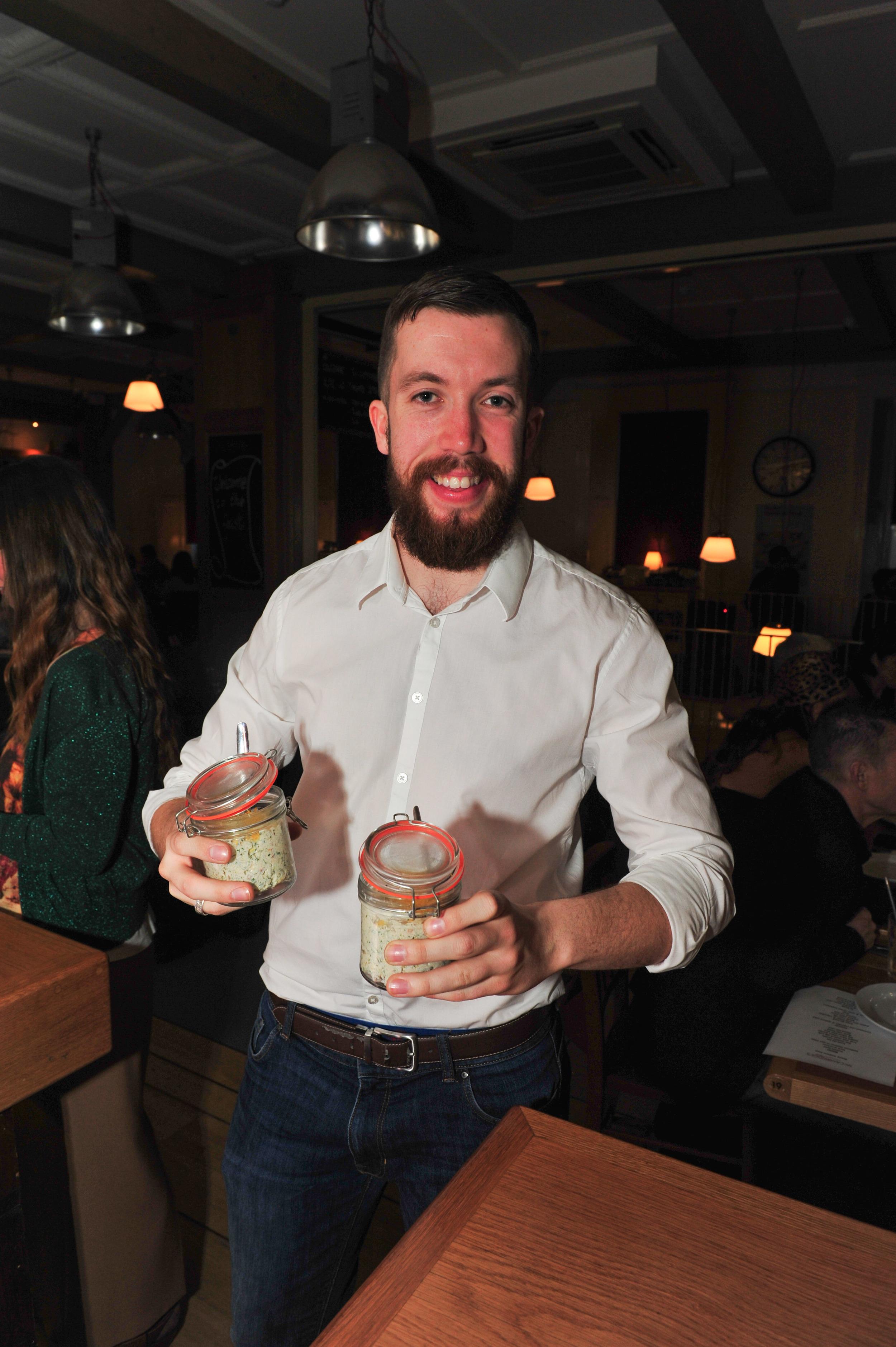 Galway Food Festival 2015 All-181.jpg