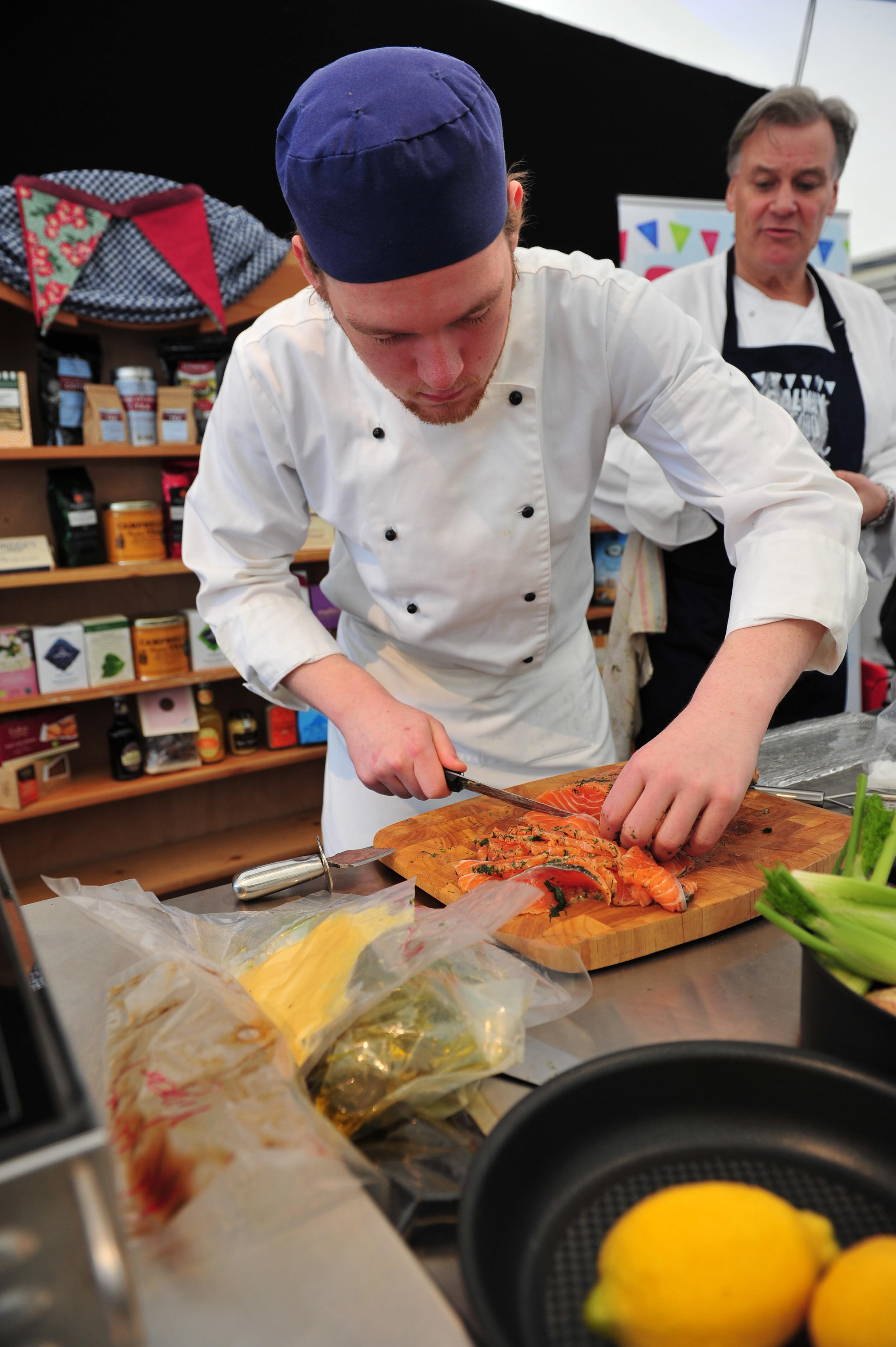 Galway Food Festival 2015 All-134.jpg