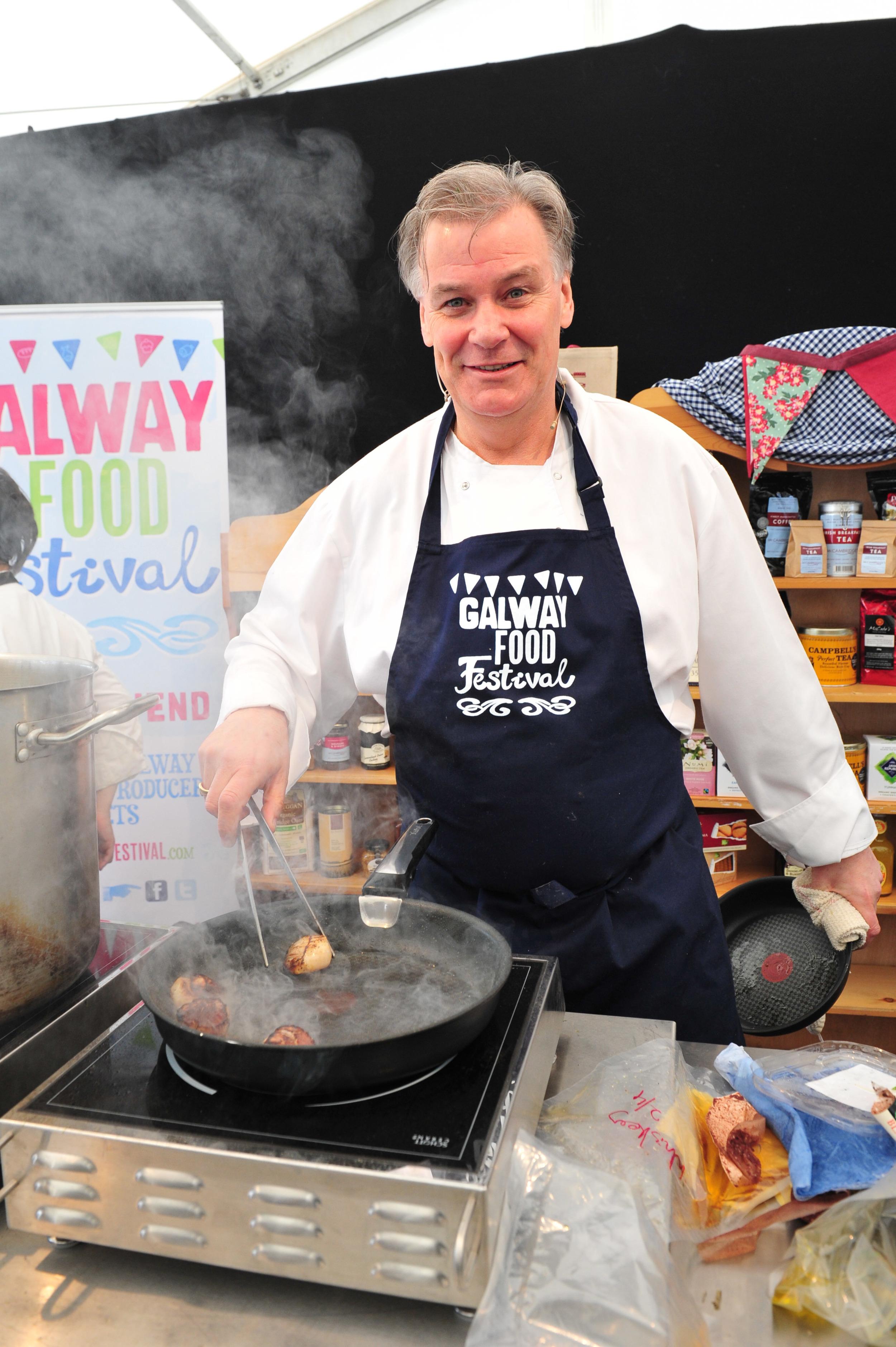 Galway Food Festival 2015 All-148.jpg