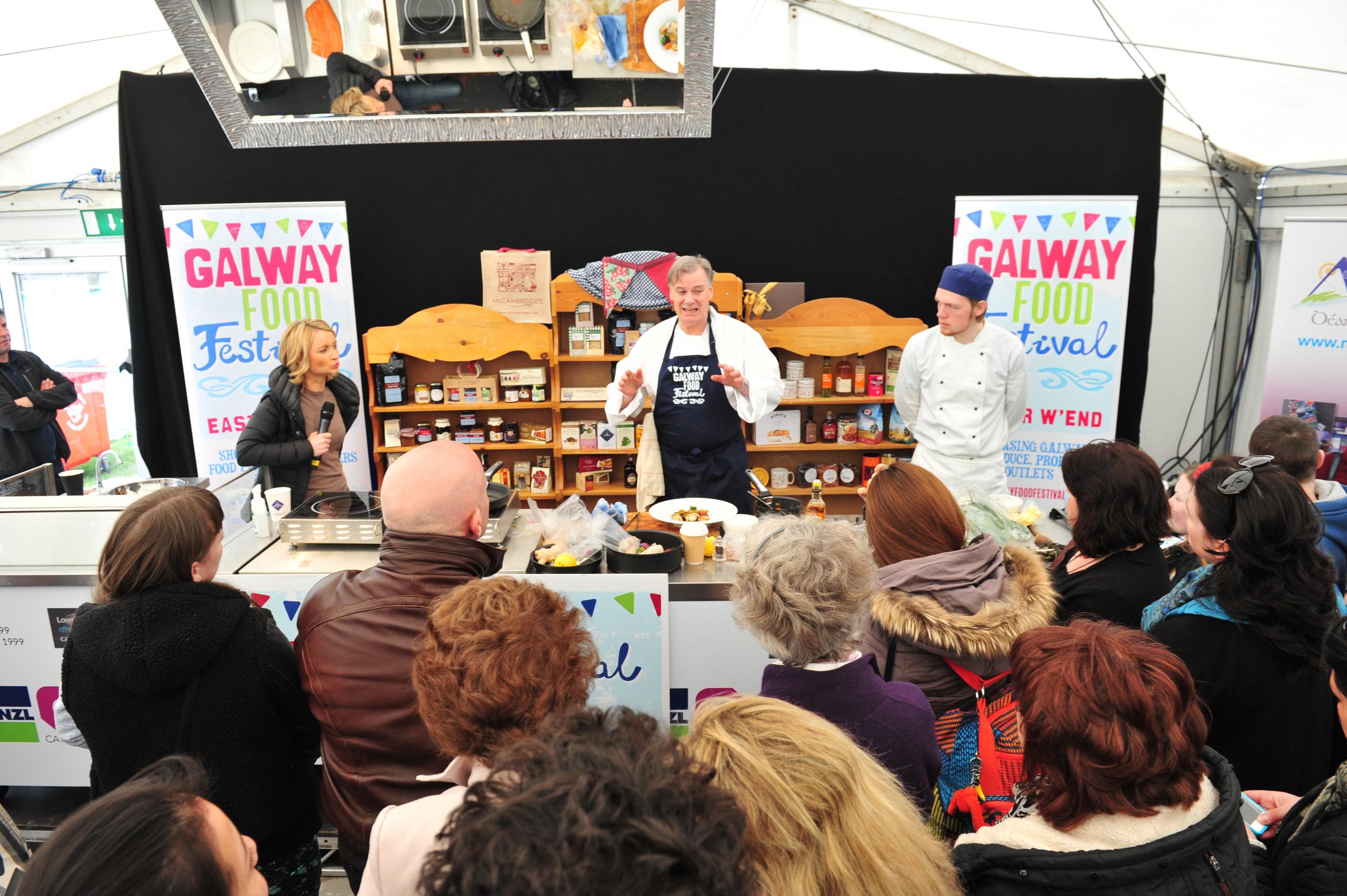 Galway Food Festival 2015 All-144.jpg