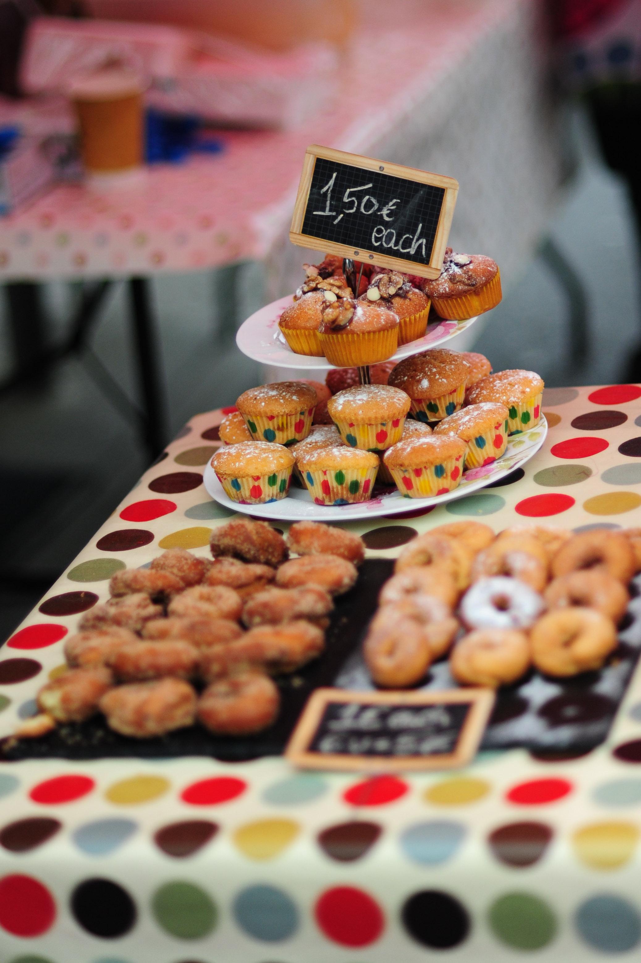 Galway Food Festival 2015 All-233.jpg