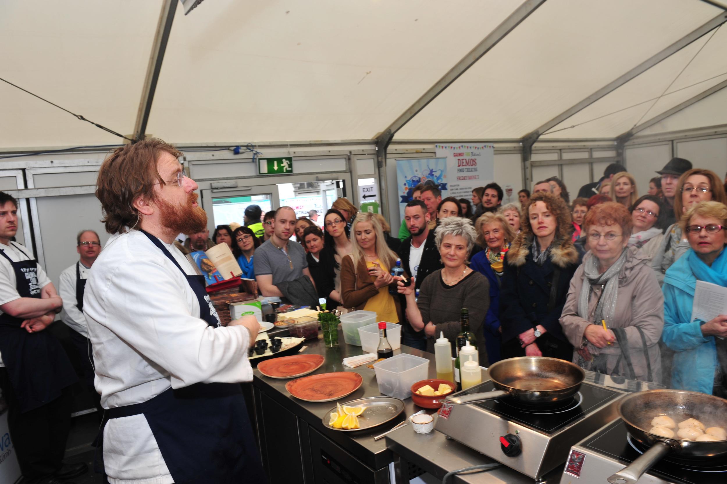 Galway Food Festival 2015 All-256.jpg