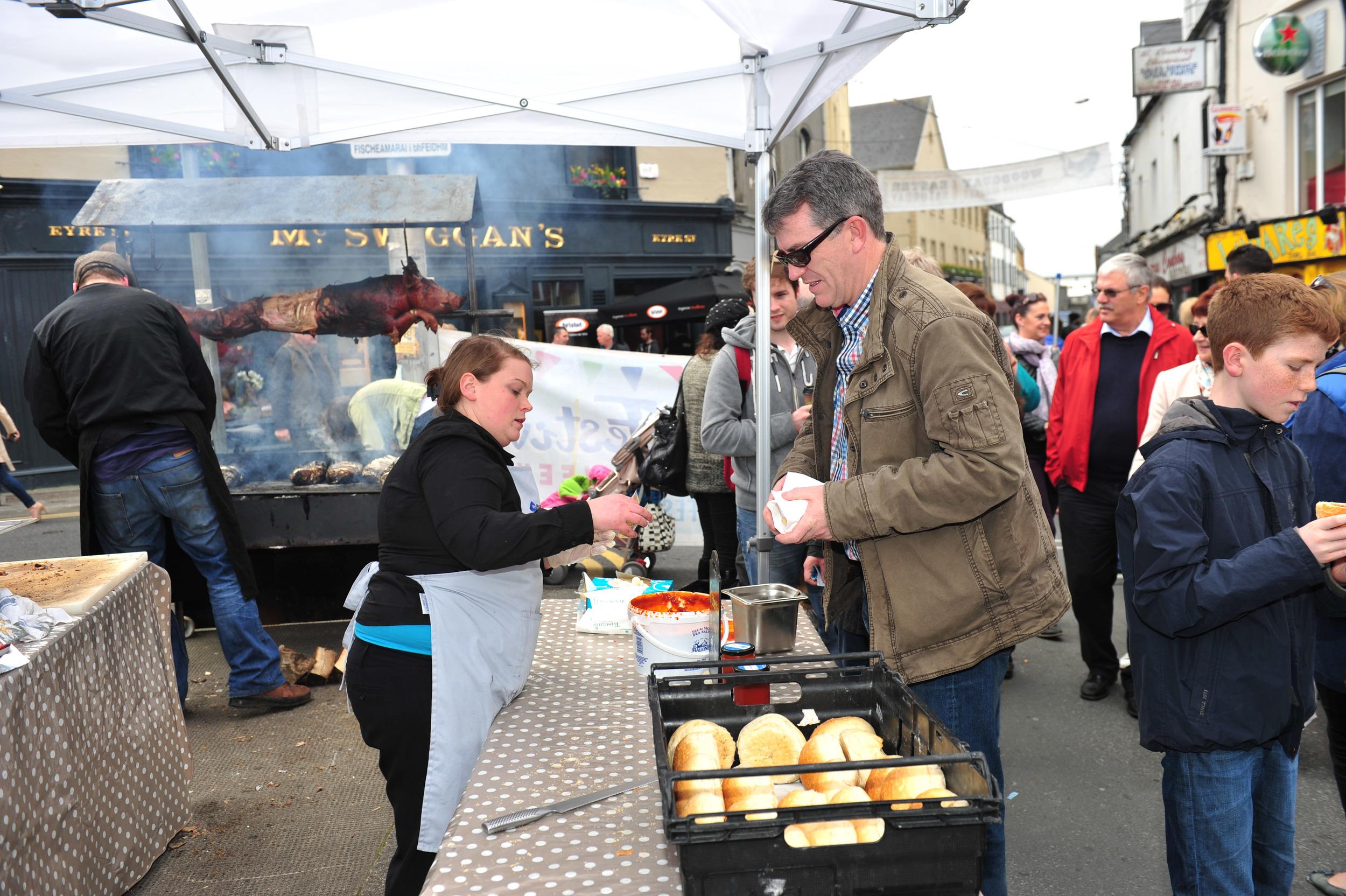 Galway Food Festival 2015 All-239.jpg
