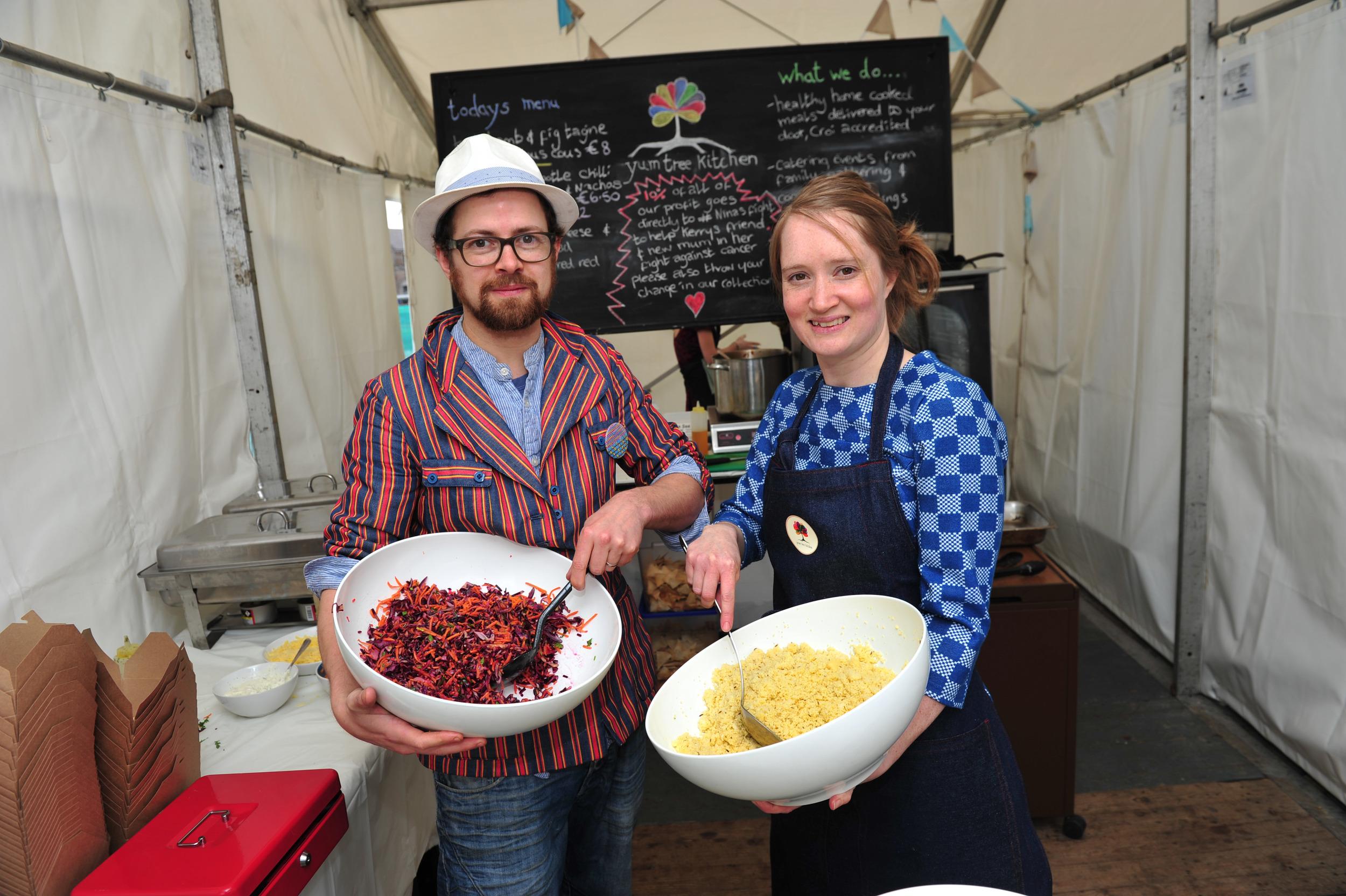 Galway Food Festival 2015 All-269.jpg