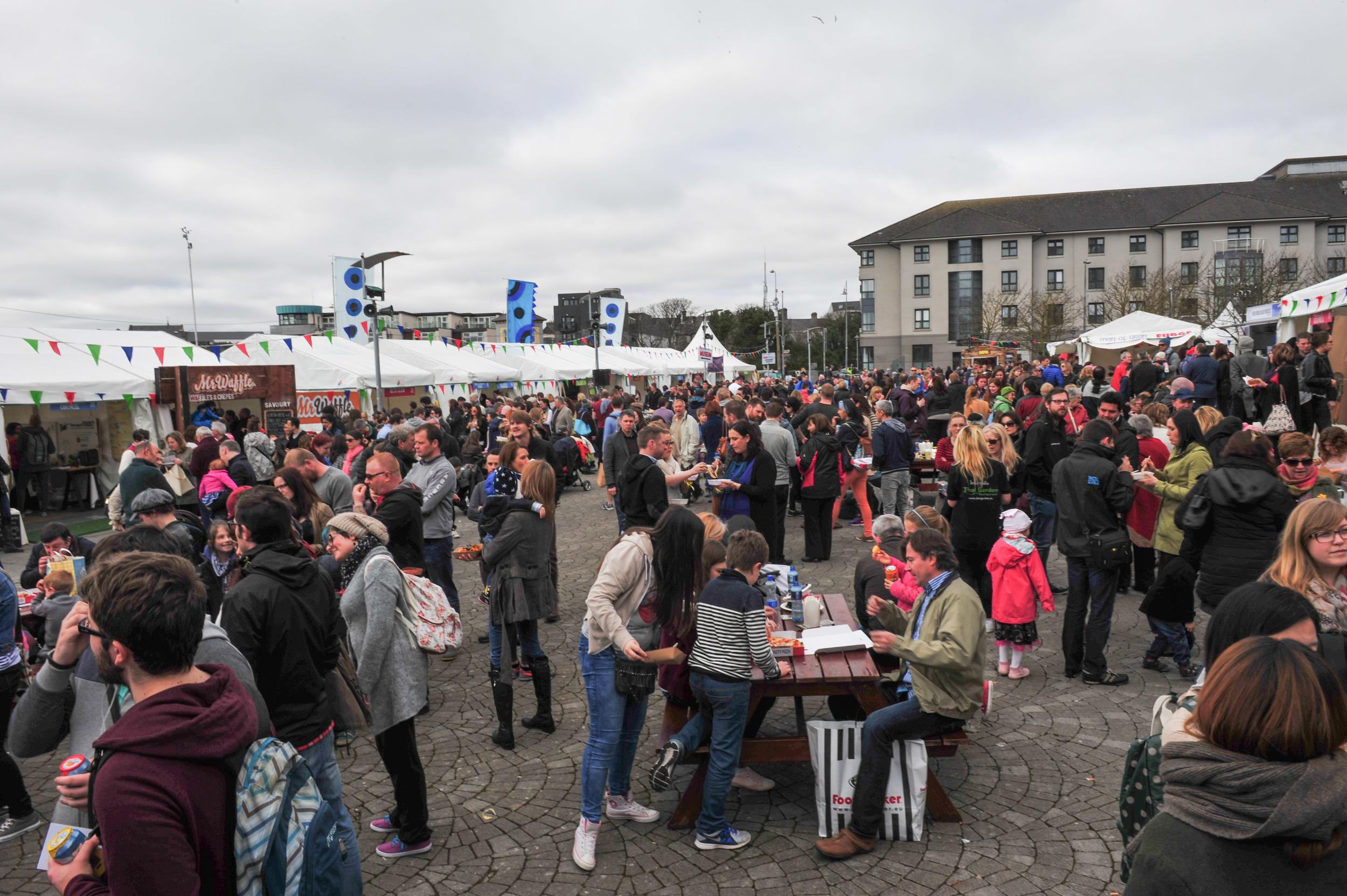 Galway Food Festival 2015 All-276.jpg