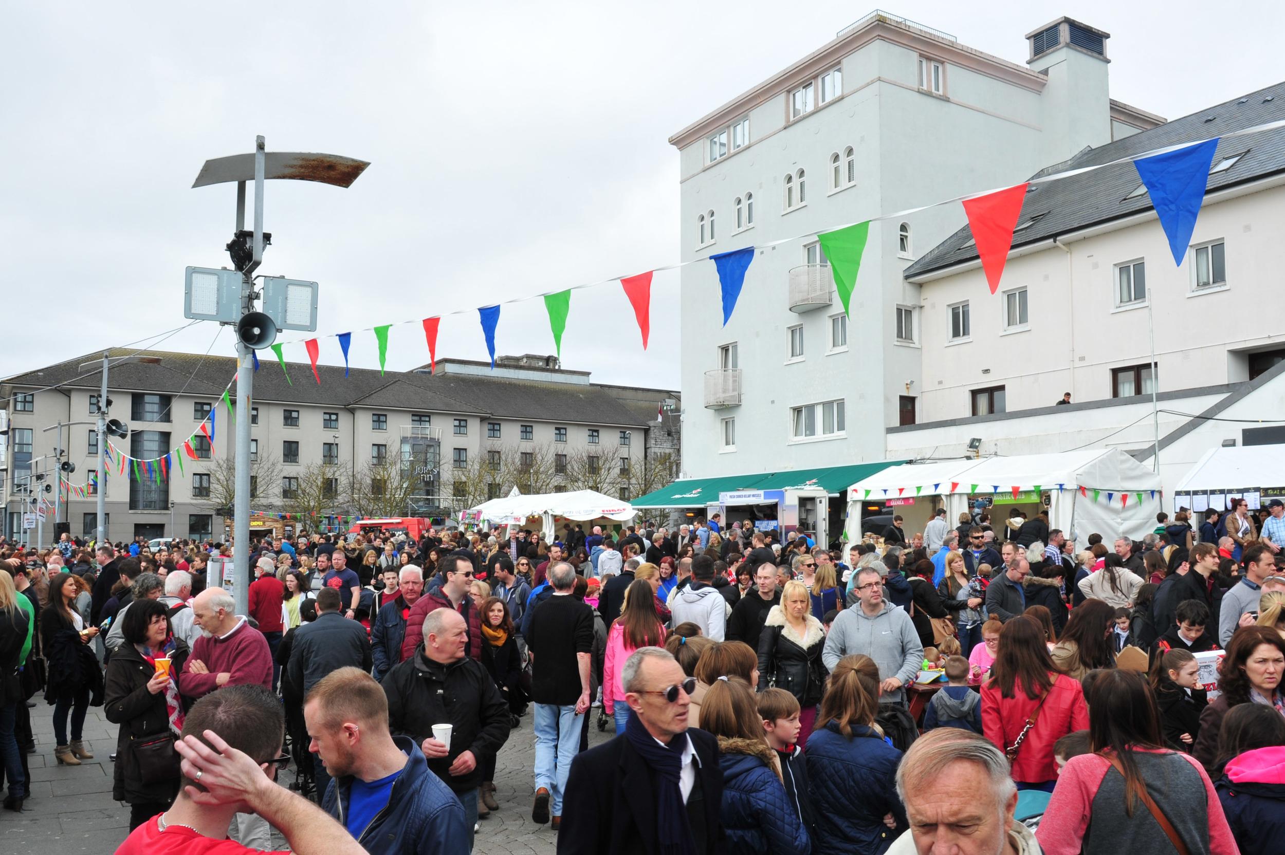 Galway Food Festival 2015 All-280.jpg