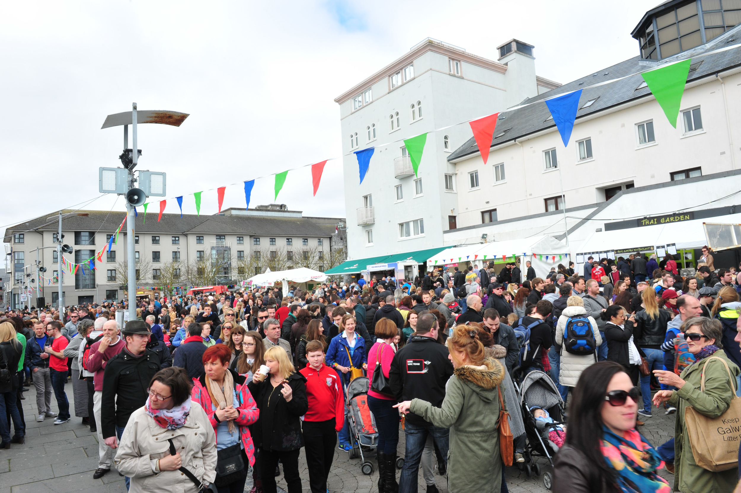Galway Food Festival 2015 All-278.jpg