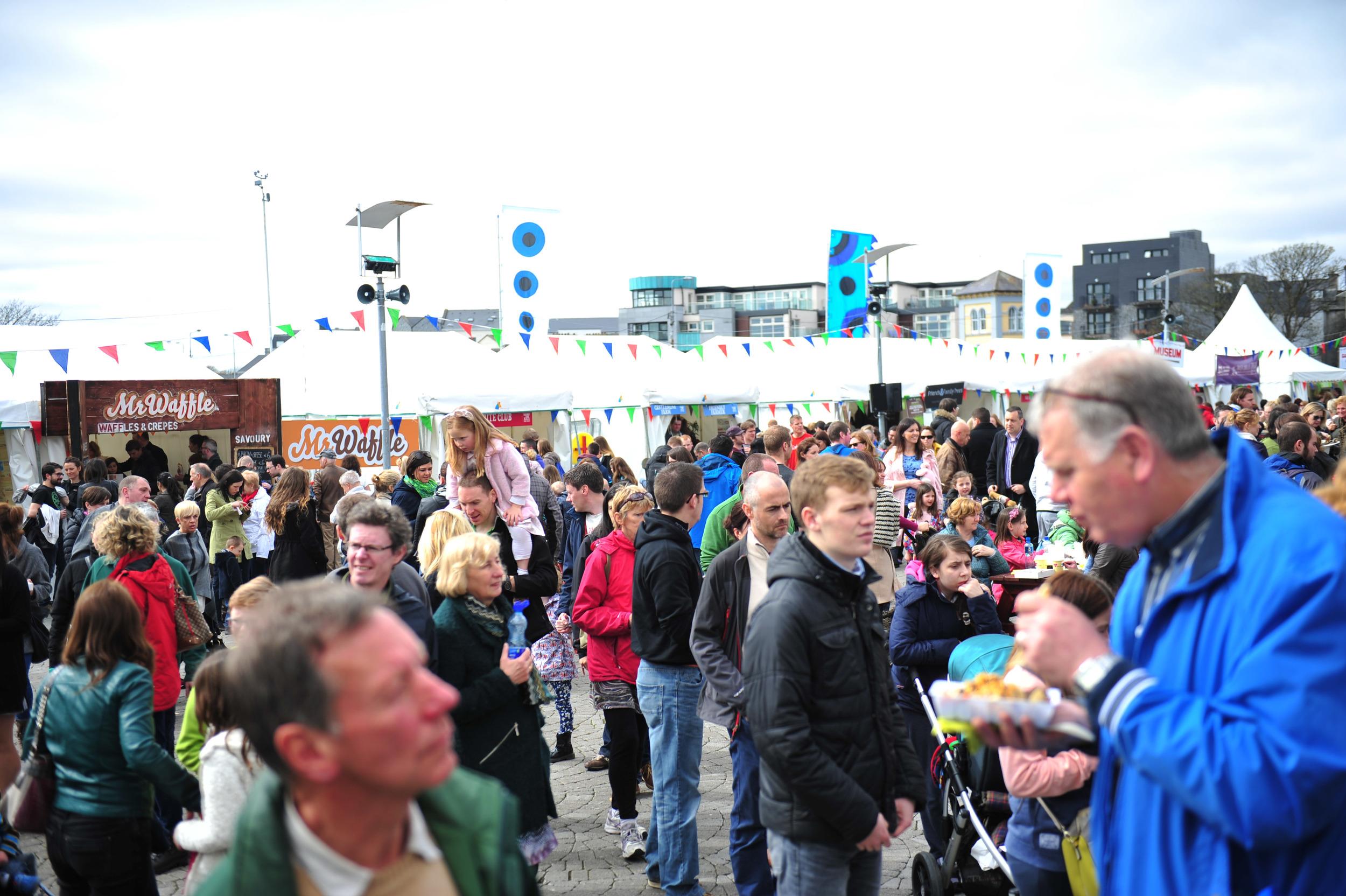Galway Food Festival 2015 All-285.jpg