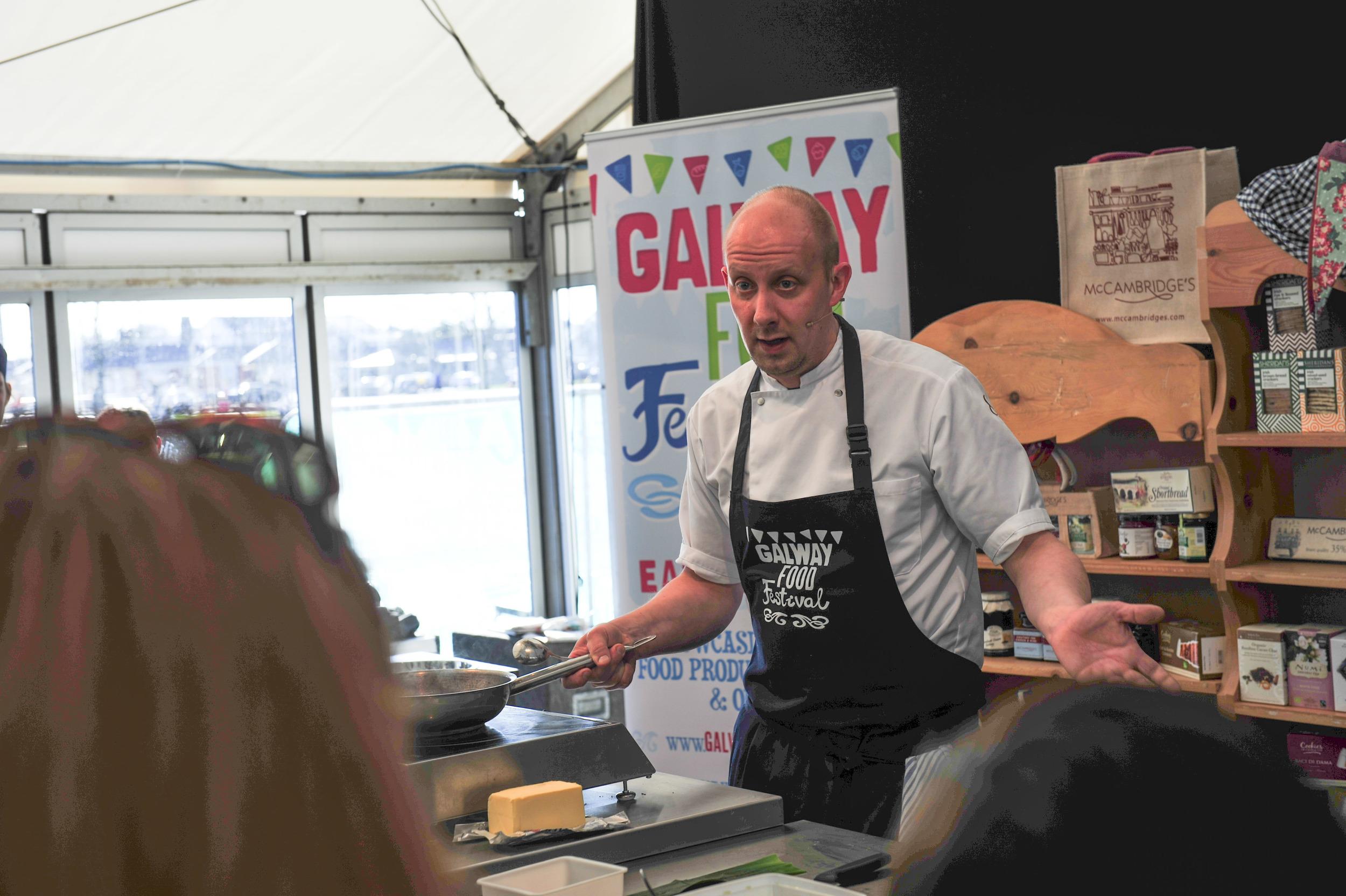 Galway Food Festival 2015 All-308.jpg