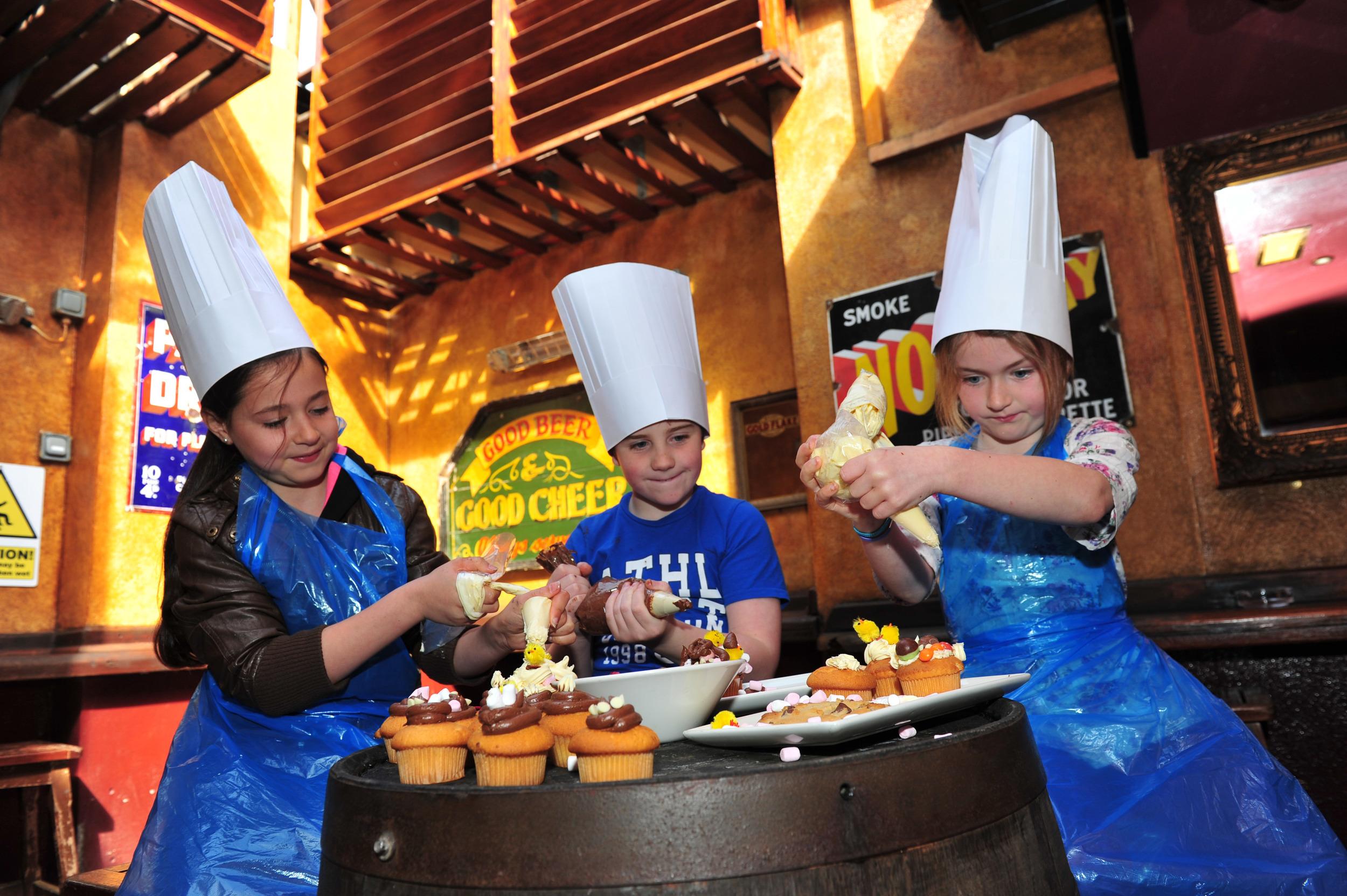 Galway Food Festival 2015 All-340.jpg