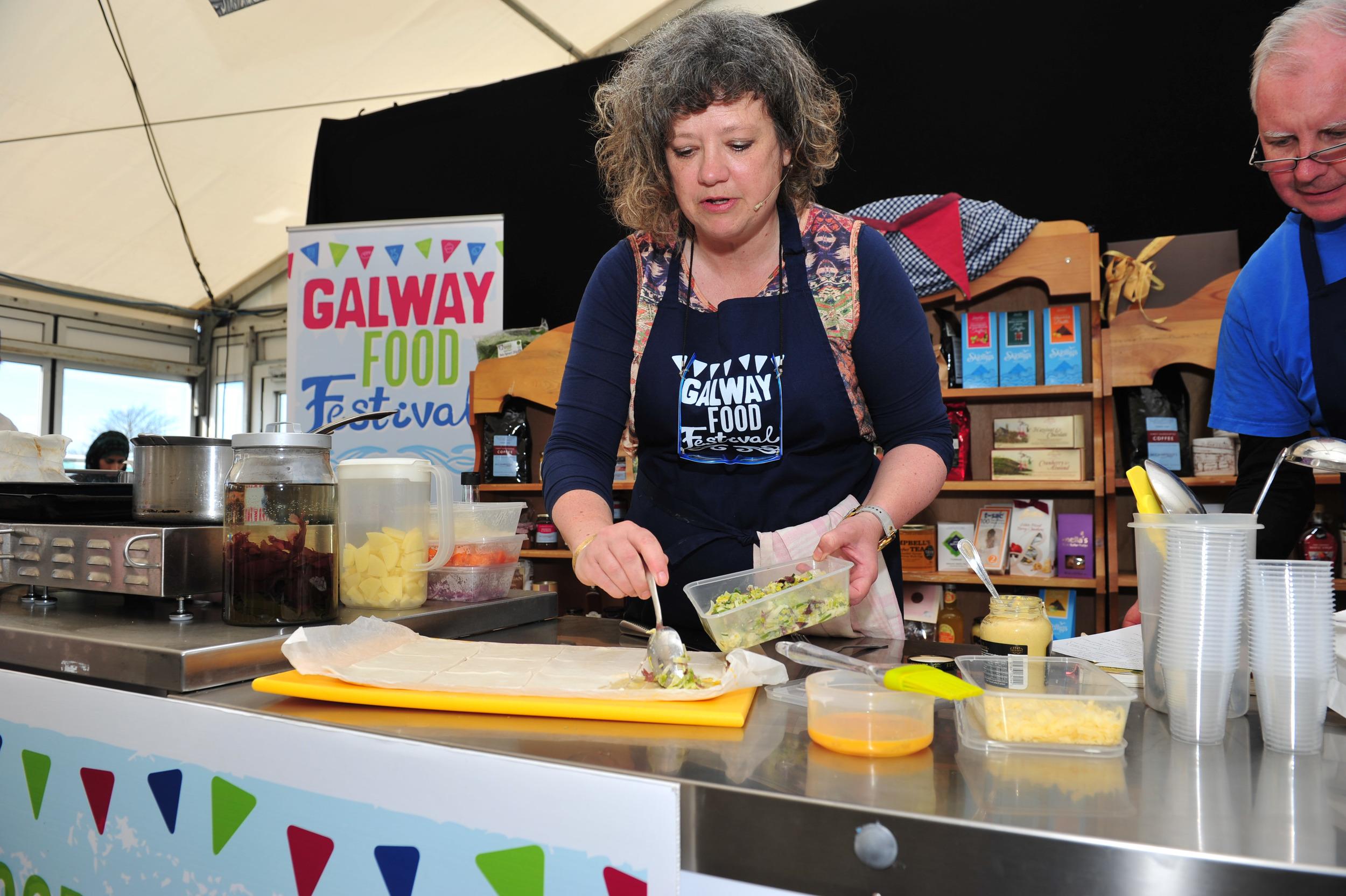 Galway Food Festival 2015 All-346.jpg