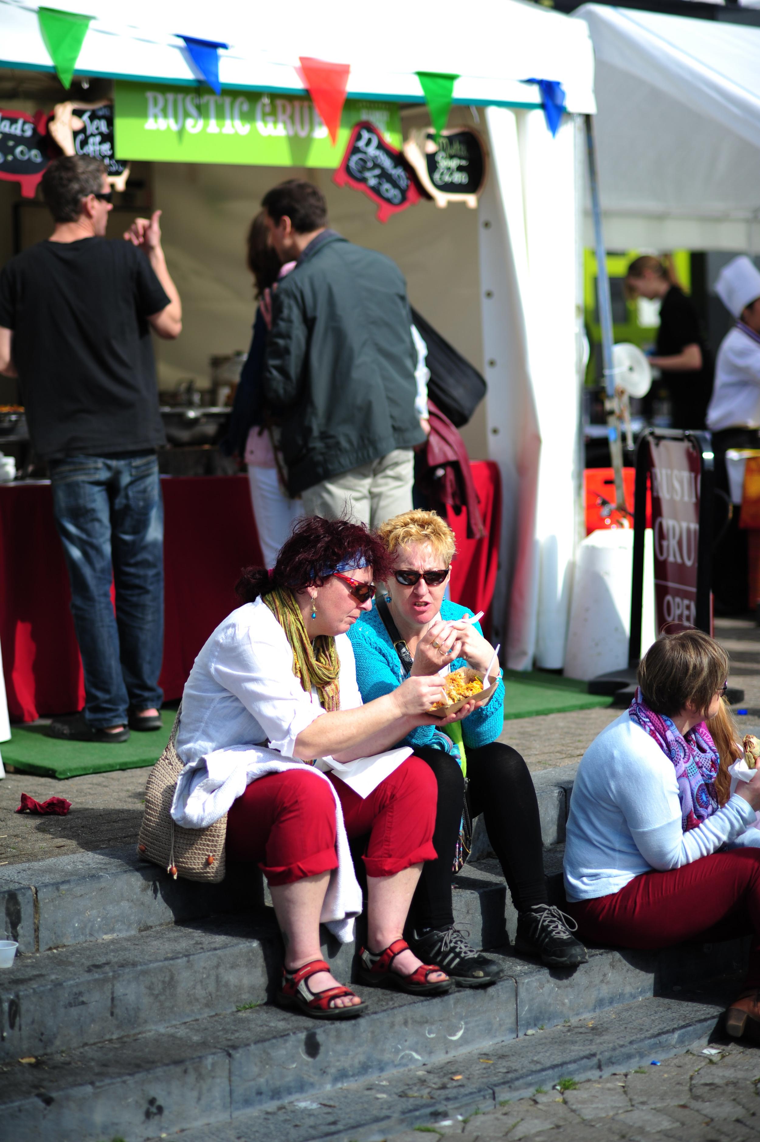 Galway Food Festival 2015 All-351.jpg