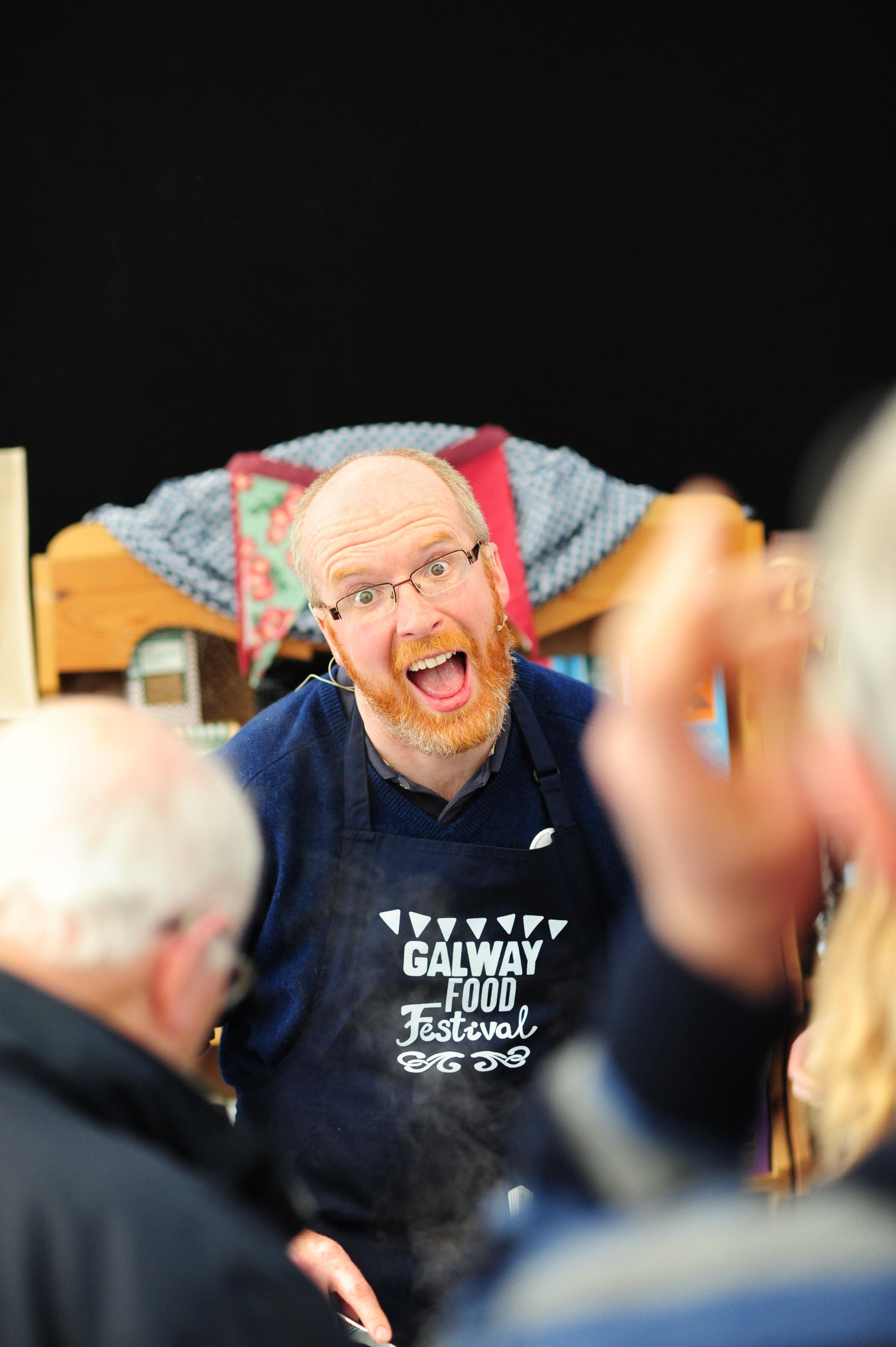 Galway Food Festival 2015 All-385.jpg