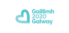 galway-2020.png