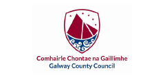 galway-county-council.png