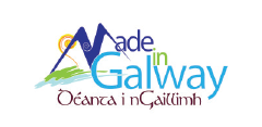 made-in-galway.png