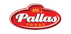 pallas-logo.png