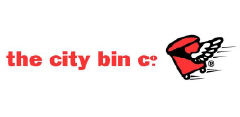 city-bin.png