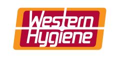 western-hygiene.png