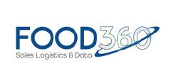 food-360.png