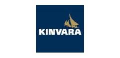 kinvara.png