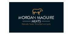 morgan-maguire.png