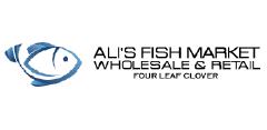 alis-fish.png