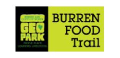 bureen-food.png